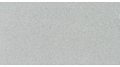 gray quartz STRATUS WHITE by zodiaq