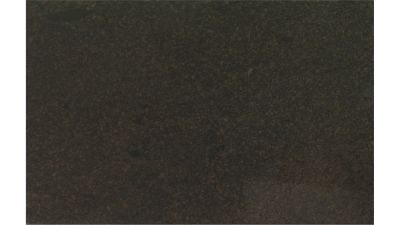 brown, gray granite TAN BROWN