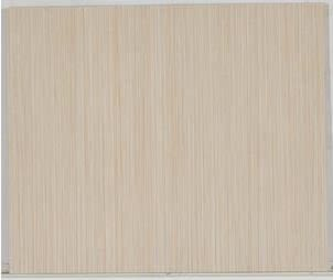 tan porcelain Pampas Porcelain 24x24 Cream