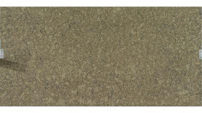 green, tan quartz VIATERA by lg viatera