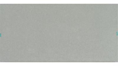 gray quartz VIATERA by lg viatera