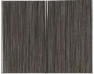 brown porcelain Pampas Porcelain 12x24 Brown