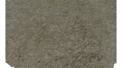 gray, green, tan granite WHITE SAND