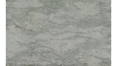 gray granite WHITE VALLEY