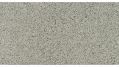 gray, tan quartz WILD RICE by corian quartz