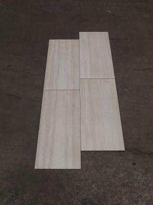 gray, tan, white, beige porcelain 12x24 Colisseum Beige