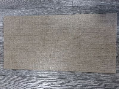 gray, tan porcelain Fabrique 2.0 Twill by eleganza tile