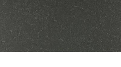 gray quartz Caesarstone Piatra Grey (5003) 2cm