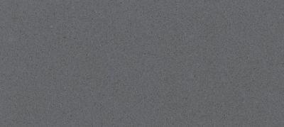 gray quartz Caesarstone Concrete (2003) 2cm