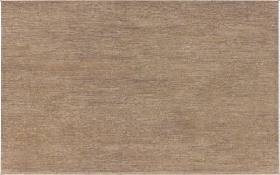 "brown, tan porcelain Pamesa Delfos, Maron: 10""x16"" by pamesa cerámica"
