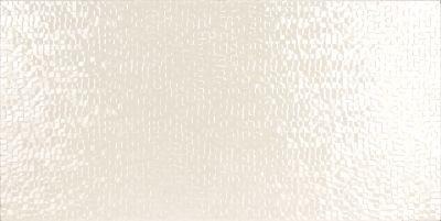 """white, beige porcelain Pamesa Capua, Marfil: 10""""x20"""" by pamesa cerámica"""