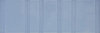 """blue porcelain Pamesa Winter, Azul: 8""""x24"""" by pamesa cerámica"""
