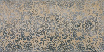 "blue, gray, tan, beige porcelain Pamesa Feel, Oro: 12""x24"" by pamesa cerámica"