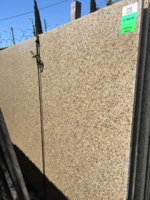 black, brown, tan, yellow, beige granite Florida