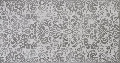 "gray porcelain Pamesa Feel, Silver: 12""x24"" by pamesa cerámica"