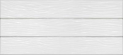 """white porcelain Pamesa Torcello, Blanco: 8""""x18"""" by pamesa cerámica"""