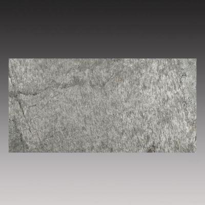 gray slate Silver Shine Peel & Stick Tile