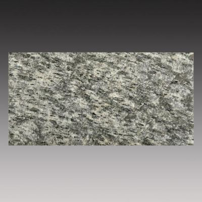 gray slate Silver Shine Peel & Stick Tile