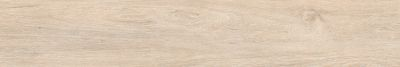 """tan, beige porcelain Panaria Doghe Di, Naturale: 6""""x24"""" by panaria ceramica"""