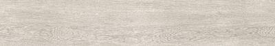 """tan, white, beige porcelain Panaria Doghe Di, Perlata: 6""""x24"""" by panaria ceramica"""