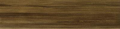 """brown porcelain Panaria Heartwood Classic, Teak: 6""""x24"""" by panaria ceramica"""