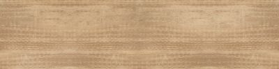 "brown, tan porcelain Panaria CrossWood, Buff: 8""x48"" by panaria ceramica"
