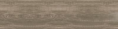"gray, tan porcelain Panaria CrossWood, Cinder: 8""x48"" by panaria ceramica"