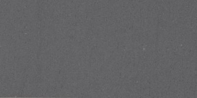 "gray porcelain Fioranese Basaltina, Grey: 12""x24"" by ceramica fioranese"