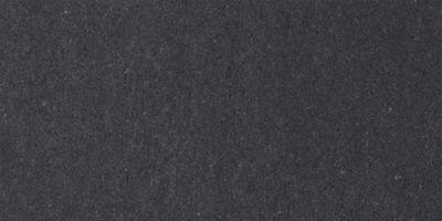 "black, gray porcelain Fioranese Basaltina, Dark Grey: 12""x24"" by ceramica fioranese"