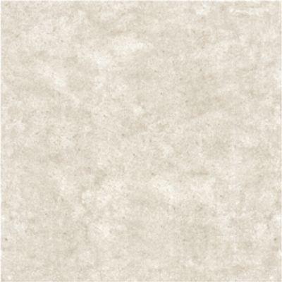 """white, beige porcelain Brooklyn Series, Ivory: 36""""x36"""""""