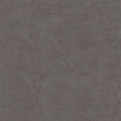 "gray porcelain Brooklyn Series, Dark Grey: 36""x36"""