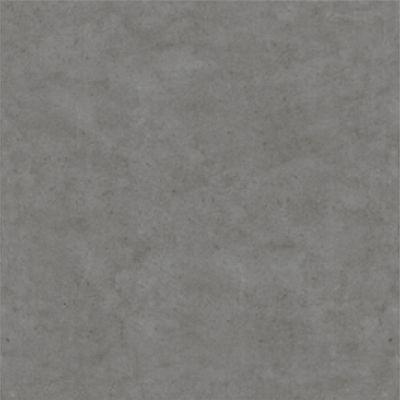 "gray porcelain Brooklyn Series, Light Grey: 36""x36"""