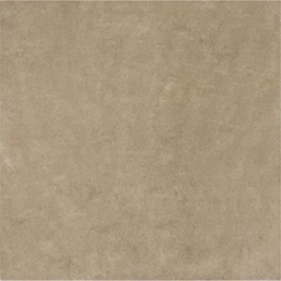 "tan, beige porcelain Brooklyn Series, Tan: 36""x36"""