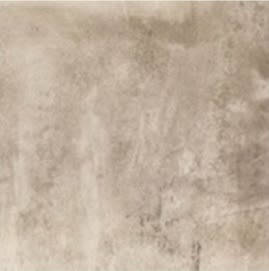 brown, gray, tan porcelain Concrete Beige