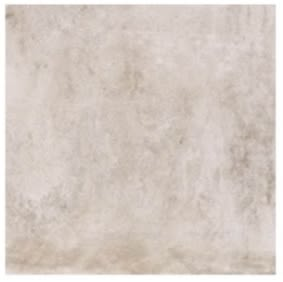 brown, tan, white porcelain Concrete Bianco