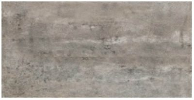black, gray porcelain Concrete Grey Matte