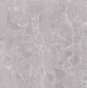 gray, white porcelain Silver Pearl Matte