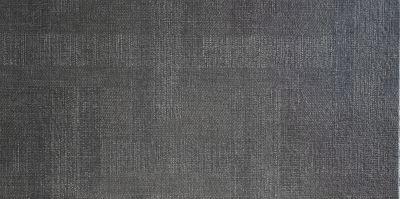 """black ceramic Energie Ker Elegantia, Black: 12""""x24"""" by energieker"""