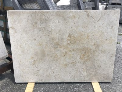 gold, gray limestone Jerusalem Gray Gold by haifa limestone