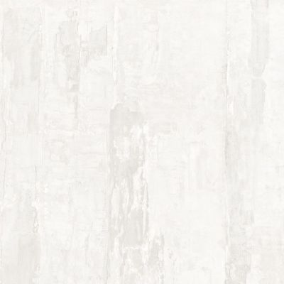 tan porcelain SSF-5017 Jacquard Ivory Natural by soci