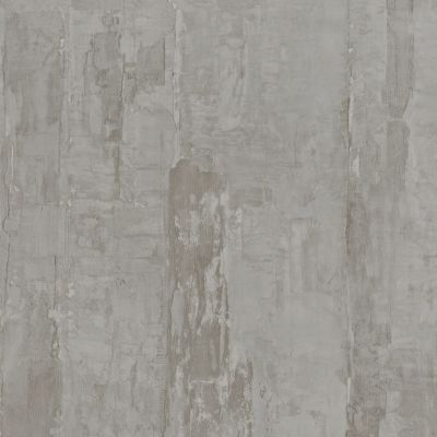 gray porcelain SSF-5018 Jacquard Grey Natural by soci