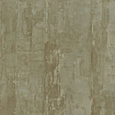 gray porcelain SSF-5019 Jacquard Graphite Natural by soci