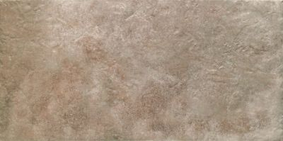 brown porcelain SSF-5040 Monte Suede by soci