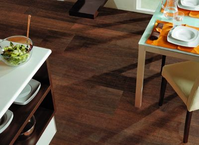 brown porcelain SSF-5112 Weathered Wood Brown by soci