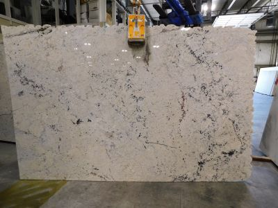black, brown, tan, white, beige granite Bianco Romano