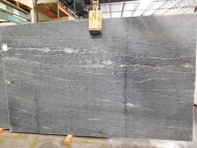 black, gray, white stone Soapstone