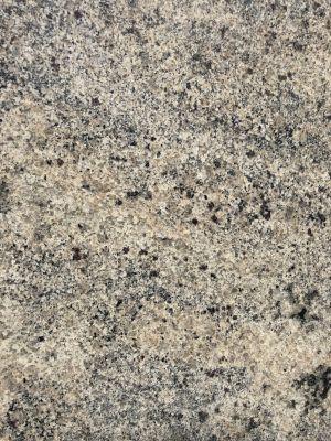 black, brown, gray, red, tan, white granite Sand Dunes