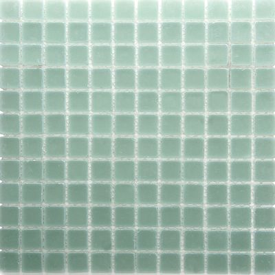 gray, white glass Mosaic