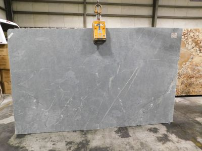 gray, green stone Soapstone Gray