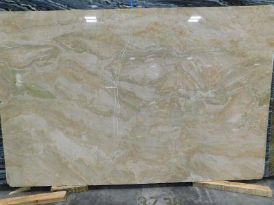 brown, tan, beige marble BRECCIA Oniciatta